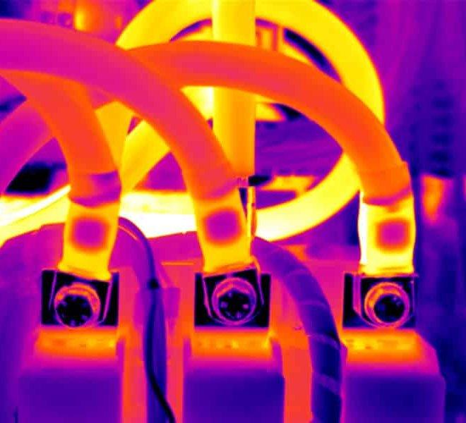 kamera-termowizyjna-1